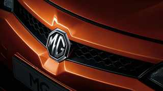 Chinese manufacturer SAIC has revealed plans for a range of eight new MG models to be released over the next five years.