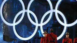 Madrid's new mayor says  the city's bid to host the 2020 Summer Olympics is viable despite its high debt, since most of the necessary investment has already been made.