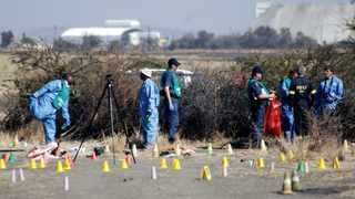 090