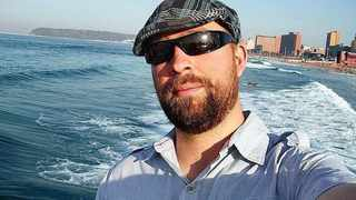 080811: Jesse Osmun, a former Peace Corps volunteer was arrested Thursday and charged  with sexually abusing children under six while working at a preschool in South Africa in 2010, US officials said. Jesse Osmun, 31, allegedly molested at least five minor girls and engaged in illicit sexual conduct with one of the girls while he was serving as a Peace Corps volunteer from May 2010 to May 2011  in Greytown, South Africa, according to the US Department of Justice. Picture: https://plus.google.com/107088154927068410674/posts#photos/107088154927068410674/albums/5487712240743499041/5487714605819499314