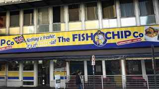 Taste Holdings is getting ready to dispose of Maxi's and The Fish & Chip Company. Photo: Simphiwe Mbokazi/African News Agency (ANA)