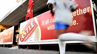 The Control of Marketing of Alcoholic Beverages Bill could restrict alcohol advertising, and ban liquor-backed sport sponsorships. File photo: Cindy Waxa