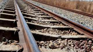 Companies have resuscitated discussions on the construction of the heavy haul railway line that links the two countries in Lephalale, Limpopo. Photo: Bongiwe Mchunu/African News Agency (ANA)