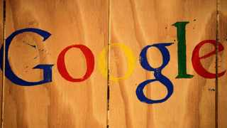 Google has said it could owe billions of dollars in damages if the authors prevail in the lawsuit.