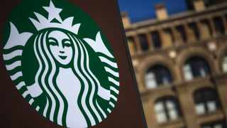 Taste Holdings, owner of Starbucks and Domino's Pizza franchises in South Africa, said on Friday it was abandoning the food business. File picture: Eric Thayer.