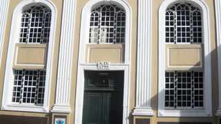 HISTORICAL: The SA Sendinggestig Museum, also known as the Slave Church, is the oldest existing mission building in South Africa and the third oldest church in the country.