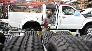 The Covid-19 lockdown has had a disastrous impact on the South African economy and the motor industry, where consumer confidence and affordability levels were already touching record lows, and unemployment had reached a record high. Photo: Thobile Mathonsi/African News Agency (ANA)