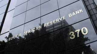 The South African Revenue Service is the regulator of taxation regulation. Photo: Supplied