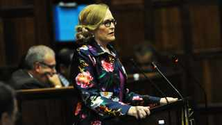 Premier Helen Zille is expected to take the Public Protector to court after she found that Zille's tweet about colonialism violated her ethics code.