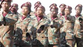 Picture: Jacques Naude/African News Agency (ANA)