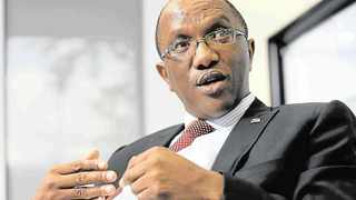 Kimi Makwetu warned the new social grants payment system may not function effectively, efficiently and economically.