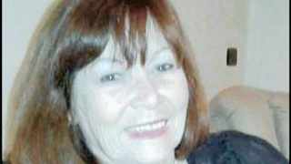 Penny Sparrow. Picture: ANA-African News Agency
