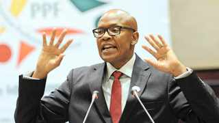 Former Government Communication and Information System chief executive Mzwanele Manyi has explained in an affidavit the reasoning behind the SMS he sent to Phumla Williams during her testimony at the state capture inquiry.     Dumisani Sibeko