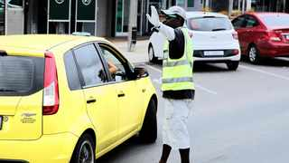 """It is getting dire on our streets. Job opportunities are spoken about but not much has come of it."" File picture: NQOBILE MBONAMBI/African News Agency (ANA)"