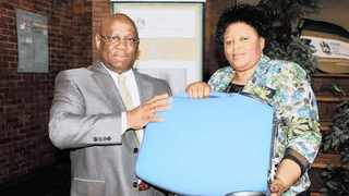 Department head Enoch Nzama has undertaken to investigate the delays in the appointment of teachers.