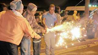 """The Western Cape Education Department has called for an end to learners' """"irresponsible behaviour"""" on Guy Fawkes Day.  File picture: Jeffrey Abrahams/African News Agency (ANA) Archives"""