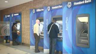 Standard Bank's move to A2X follows that of FMCG company AVI, which announced its secondary listing earlier in the day. File Photo: IOL
