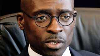 A VIDEO of Home Affairs Minister Malusi Gigaba pleasuring himself has elicited a hypocritical social storm, say the writers. Picture: Siphiwe Sibeko/Reuters