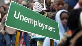 Government is in the process to review regulations for all entry-level posts in the public service, to allow new entrants without prior experience. File Image:IOL