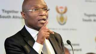 Trade and Industry Deputy Minister Bulelani Magwanishe has welcomed the R502 million investment into the East London IDZ. File Photo: IOL