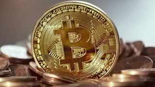 The Bitcoin price has bottomed and the crypto-winter has come to an end, affirms the Chief Executive of an independent financial advisory organisation. Photo: File