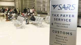 Sars said it was crucial for employers to submit their annual reconciliation within the deadline and issue their employees with IRP5/IT3 certificates. File Photo: IOL