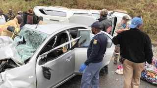 Changes have been proposed in an attempt to curb road carnage