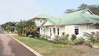 Owning a home, enables the individual to use it as collateral to raise money to start a business, invest in more property or pay for further education for themselves or their children. File Image: IOL