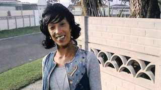 Nikita Lewis, 24, was stabbed 34 times by Simbarashe, who had stalked her while she was seeking refuge at the Saartjie Baartman Centre. Picture: Supplied