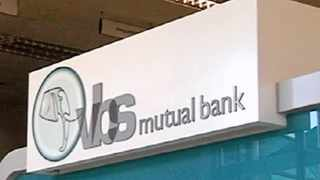 Africapacity Investment Holding expressed interest to acquire VBS Mutual Bank, which was placed under liquidation in November 2018, for R2bn. File Photo: IOL
