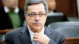 Markus Jooste and his band of crooks at Steinhoff used accounting practices to dupe shareholders and bondholders by falsely inflating profits that were simply transactions within the Steinhoff Group, and inflating asset values, says the writer. Photo: Reuters