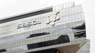 Sasol's share price has been moving sideways in a broad band between R360 and R500, coming nowhere near its historic high above R600 in 2014. File Photo: IOL