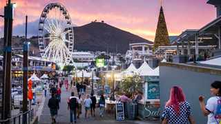 Wesgro and the provincial government have slammed the Tourism Amendment Act, saying it could damage the sector in Cape Town. Picture: David Ritchie/African News Agency