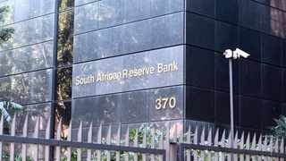 THE MARCH inflation rate of 4.5percent was still within the SA Reserve Bank's target range of 3 to 6 percent.     African News Agency (ANA)