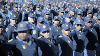 The SAPS is pushing its Men For Change structure and aims to train cops to treat GBV seriously, and those reporting violence against women with dignity and respect.  File picture: Armand Hough/African News Agency (ANA)