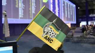 The newly-elected government must deal decisively with corruption where it is proven, the Nafcoc in North West said. Picture: Bongani Shilubane African News Agency (ANA)