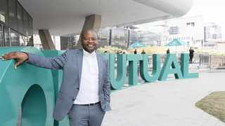 Old Mutual said on Tuesday it had terminated the employment contract for suspended group chief executive Peter Moyo. African News Agency (ANA)