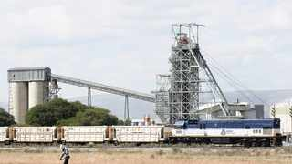 AMPLATS is the highest-ranked SA platinum producer in terms of its valuation. Reuters