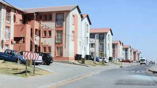 THE MORE ambitious property stokvels are building investment property portfolios, while many assist members to buy or build a family home.     African News Agency (ANA)