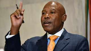 Newly reappointed governor of the South African Reserve Bank (Sarb) Lesetja Kganyago yesterday called on a broader discussion on measures to stimulate growth beyond the fixation on monetary policy.  Supplied