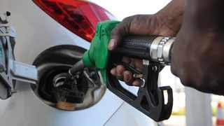 Zimbabwe has raised the price of fuel by 26 percent, a move which puts more pressure on struggling citizens grappling with triple-digit inflation.