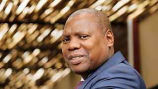 Health Minister Zweli Mkhize  File picture: Siphiwe Sibeko/Reuters