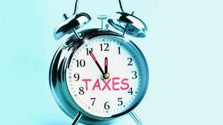Provisional taxpayers are reminded that late submissions and missed deadlines will attract harsh penalties and interest, says Marc Sevitz. Supplied