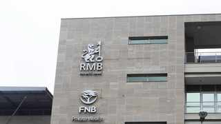 Creditors of the biggest lender to South African farmers picked Rand Merchant Bank as financial adviser. Photo: Simphiwe Mbokazi African News Agency (ANA)