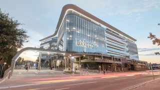 Exxaro says it will retain its dividend policy and that many companies are in preservation of capital mode in a changing world. Photo: Supplied
