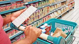 Shoppers have become more savvy and critical of retail environments and despite being hyper aware of price changes, they also love quality products.  African News Agency (ANA)