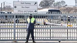 The Association of Private Security Owners of South Africa (Tapsosa) has expressed deep concern over the recent spate of killings of security guards.   Itumeleng English African News Agency (ANA)