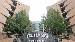 About 71 percent of the JSE Top 40's earnings are derived outside of South Africa, and in particular the east and China as a result of exposure to Tencent and commodities      Photo: Timothy Bernard African News Agency (ANA)