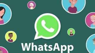 WhatsApp Business API allows consumers to communicate with businesses over WhatsApp using the ChatBack application. Photo: Pixabay