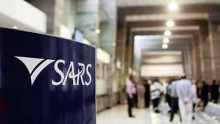 The South African Revenue Service's (Sars) work will now be informed by data-driven insights, self-learning computers, artificial intelligence and interconnectivity of people and devices. File picture: African News Agency/ANA archives